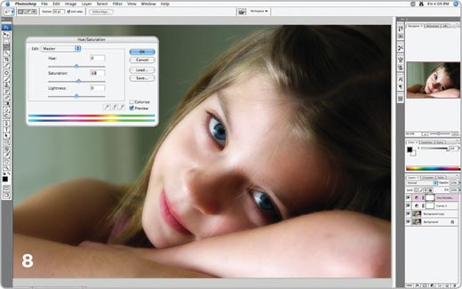 """""""How-To-Make-Dreamy-Images-Using-Blur-Step-8-The"""""""