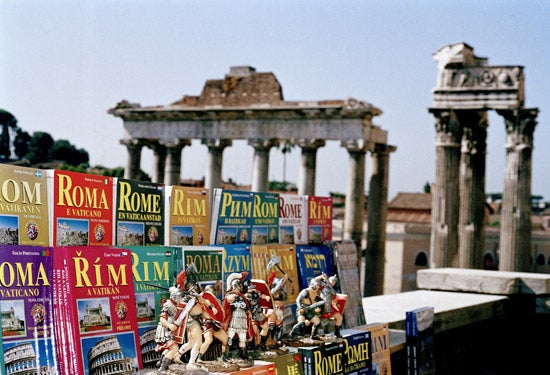 """""""Where-In-The-World-Do-You-Want-To-Go-Rome"""""""