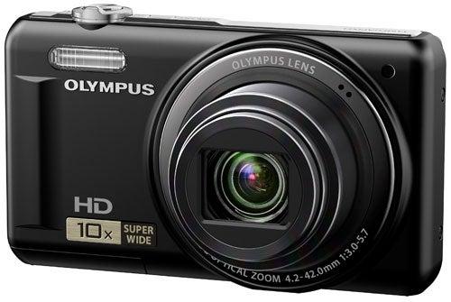 Olympus VR310