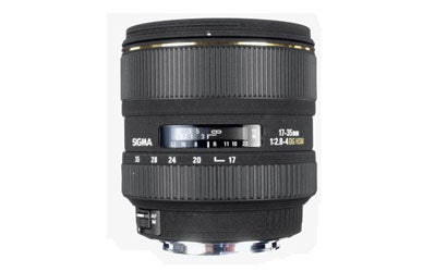 Lens-Test-Sigma-17-35mm-f-2.8-4-EX-DG-AF