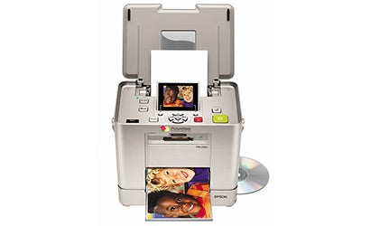 Editor-s-Choice-2007-Snapshot-Printers