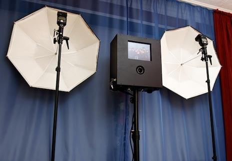 ipad photo booth main