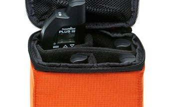 New Gear: PocketWizard G-Wiz Squared Carrying Cases