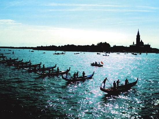 """Adrien-Brody-A-regatta-in-Venice-last-September"""