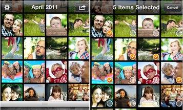 Eye-Fi Updates Mobile App For Even Better Tablet Support