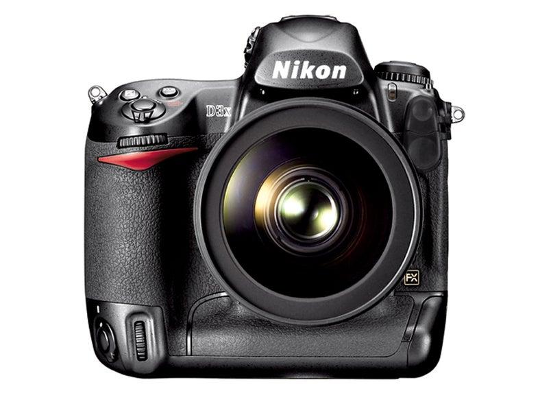 Camera-of-the-Year-Nikon-D3x