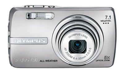 Camera-Review-Olympus-Stylus-750