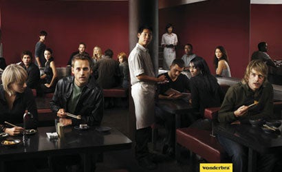 Images-of-the-Year-2006-Advertising