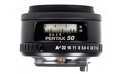 Lens-Test-Pentax-SMCP-FA-50mm-f-1.4-AF