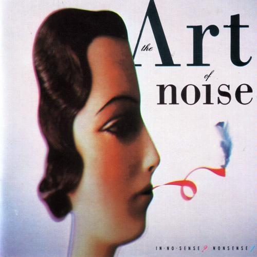 the-art-of-noise,-in-no-sen.jpg