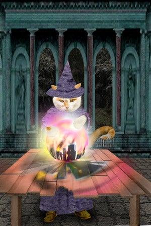 """""""2008-Digital-Wizard-Semi-Finalists-Kamil-Kos-Ell"""""""