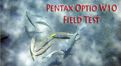 Camera-Test-Pentax-Optio-W10