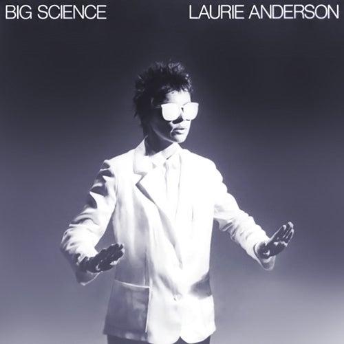 laurie-anderson-big-science.jpg