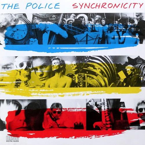 the-police-synchronicity-(1.jpg