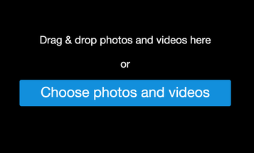 A Look Into The Latest Flickr Pro Changes and the Backlash They Inspired