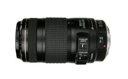 Lens-Test-Canon-EF-70-300mm-f-4-5.6-IS-USM-AF