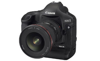 Camera-Test-Canon-EOS-1D-Mark-III