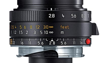 Lens-Test-Leica-Elmarit-M-28mm-f-2.8