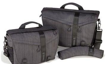 New Gear: Tenba Messenger DNA Bags