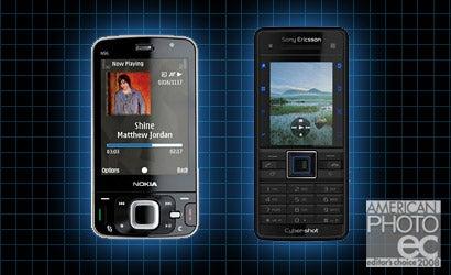 Editor-s-Choice-2008-Camera-Cellphones