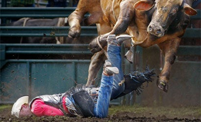 How-to-Shoot-a-Rodeo