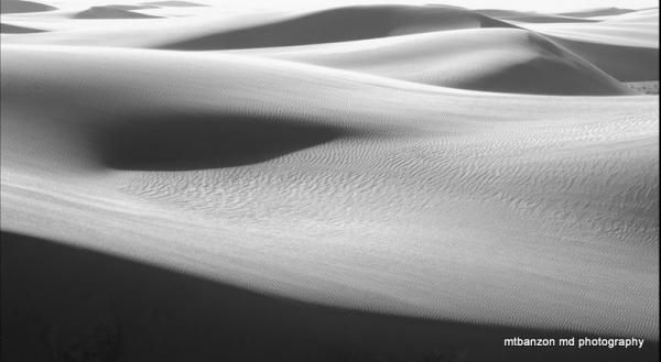 httpswww.popphoto.comsitespopphoto.comfilesimages201505best-of-white-sands-21.jpg