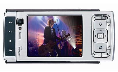 Editor-s-Choice-2007-Cellphone-Cameras