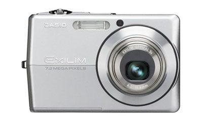 Camera-Review-Casio-Exilim-EX-Z700