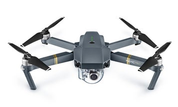 Check out these Prime Day deals, including DJI drones, Fujifilm gear and GoPro