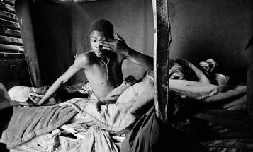Magnum Photos is looking for new members