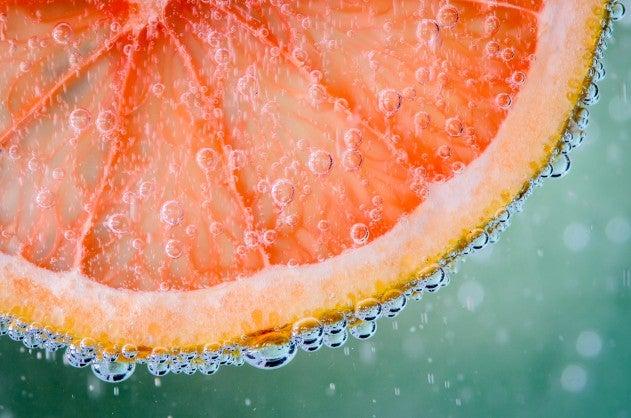 Grapefruit Picture