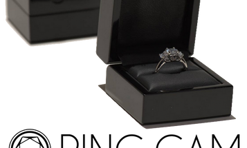 Is This Engagement Ring Box Camera Awful or Ingenious?