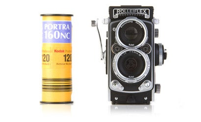 Hands-On-Rolleiflex-MiniDigi-AF-5.0