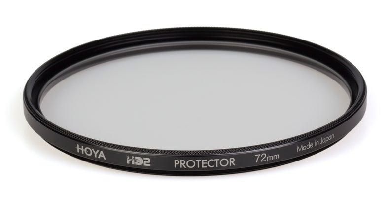 Hoya HD2 Filters
