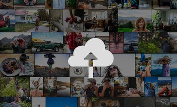 What's new with Lightroom CC and Lightroom Classic CC