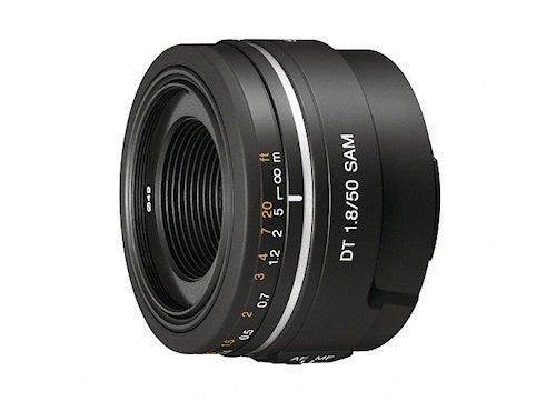 Lens-Test-Sony-50mm-f-1.8-DT-SAM-AF