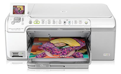 New-Printers-from-HP