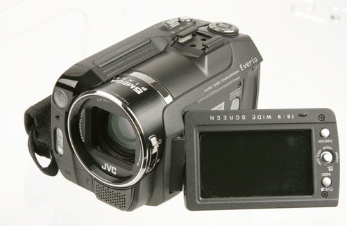 """""""The-Photographer-s-Guide-to-Video-Cameras-R3D5712"""""""