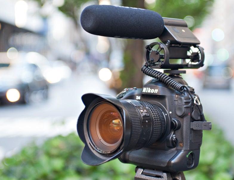 videothumb.jpg