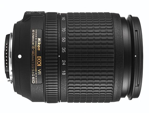 April 14 Lens Nikon A.jpg