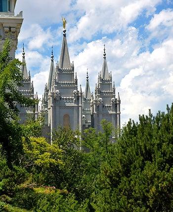 """Samsung-NV11-Salt-Lake-City-s-Mormon-temple-in"""