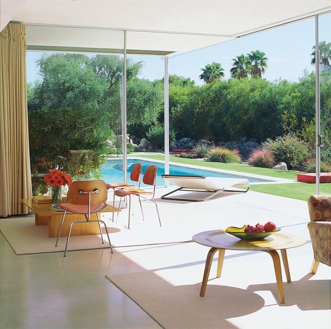 Palm Springs Desert.jpg