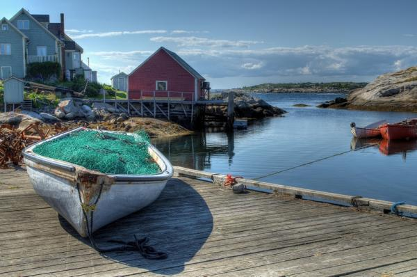httpswww.popphoto.comsitespopphoto.comfilesimages201505kenneal_peggyscoveboats2_1.jpg