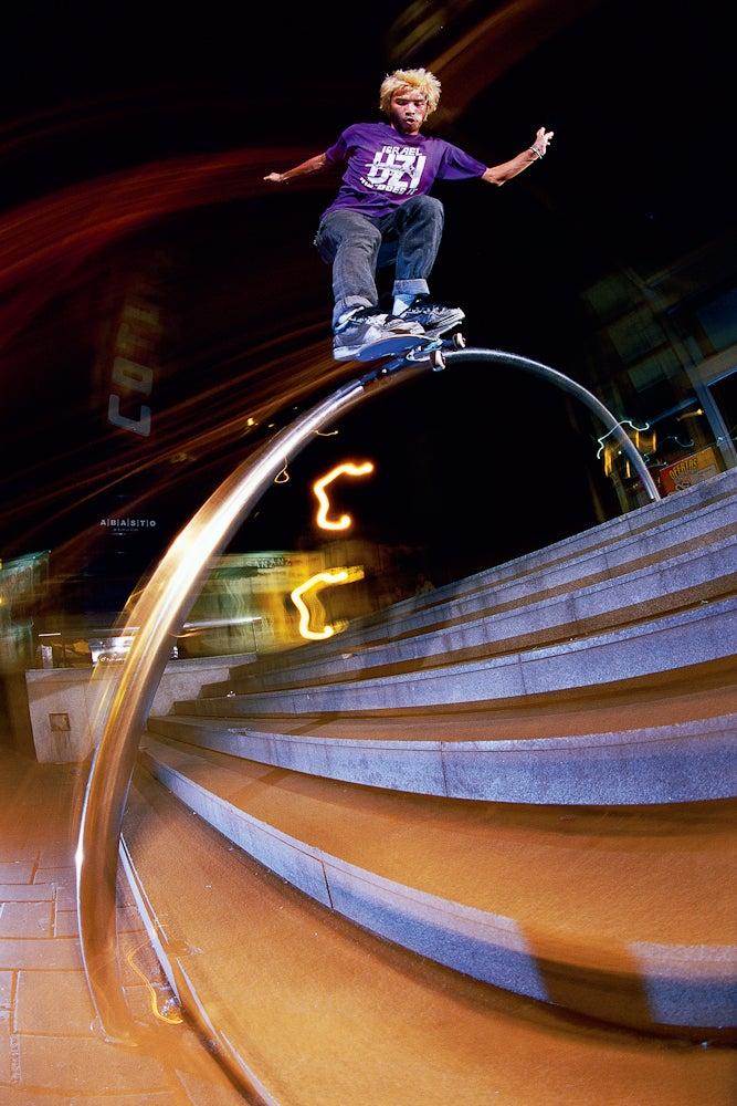 skateboardphotography0010.jpg