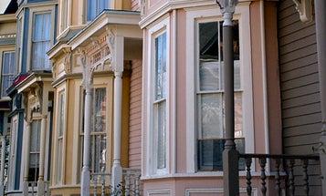 Travel Photography Guide: Savannah, GA