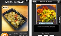 Meal Snap App Analyzes Pictures of Your Food to Count Calories