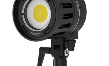 Light and Motion's Stella Pro 10000c spLED Light Is Compact, Rugged, and Powerful