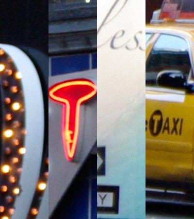 """Pentax-K20D-Pixel-Comparison-The-same-scene-at-IS"""