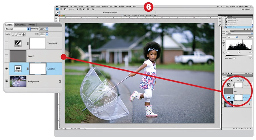 color-contrast-step-6.jpg