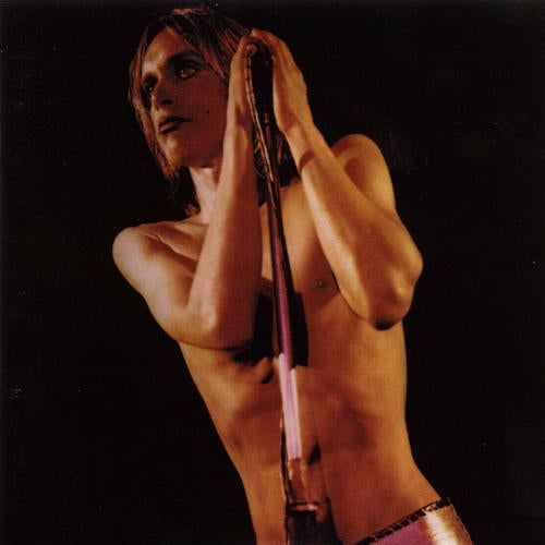 iggy-and-the-stooges-raw-po.jpg